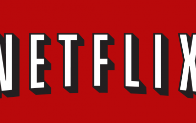 Netflix 'Triple Frontier' is Hiring