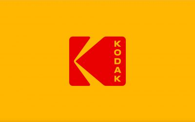 UFVF/Kodak Student Scholarship Program