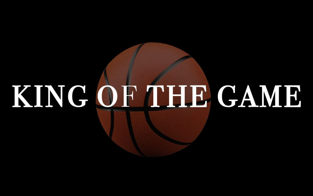 'King of the Game' Casting and Crew Call